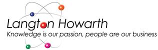 Langton Howarth