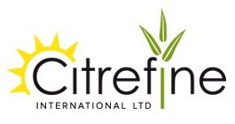 Citrefine
